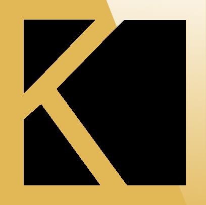 solv icon